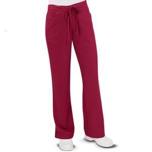 Grey's Anatomy 5-Pocket Scrub Pants